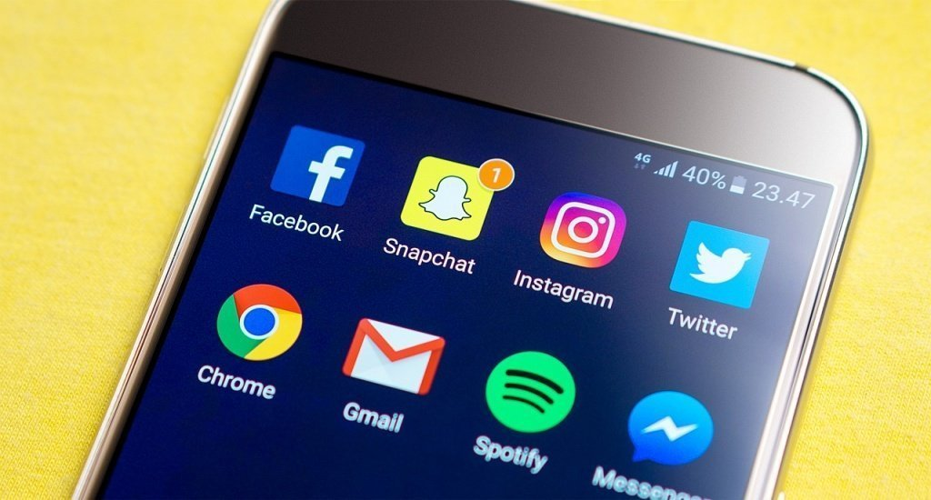 7 Social Media Tips to Save You Time!