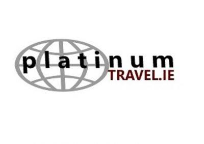 Ciara (Platinum Travel)