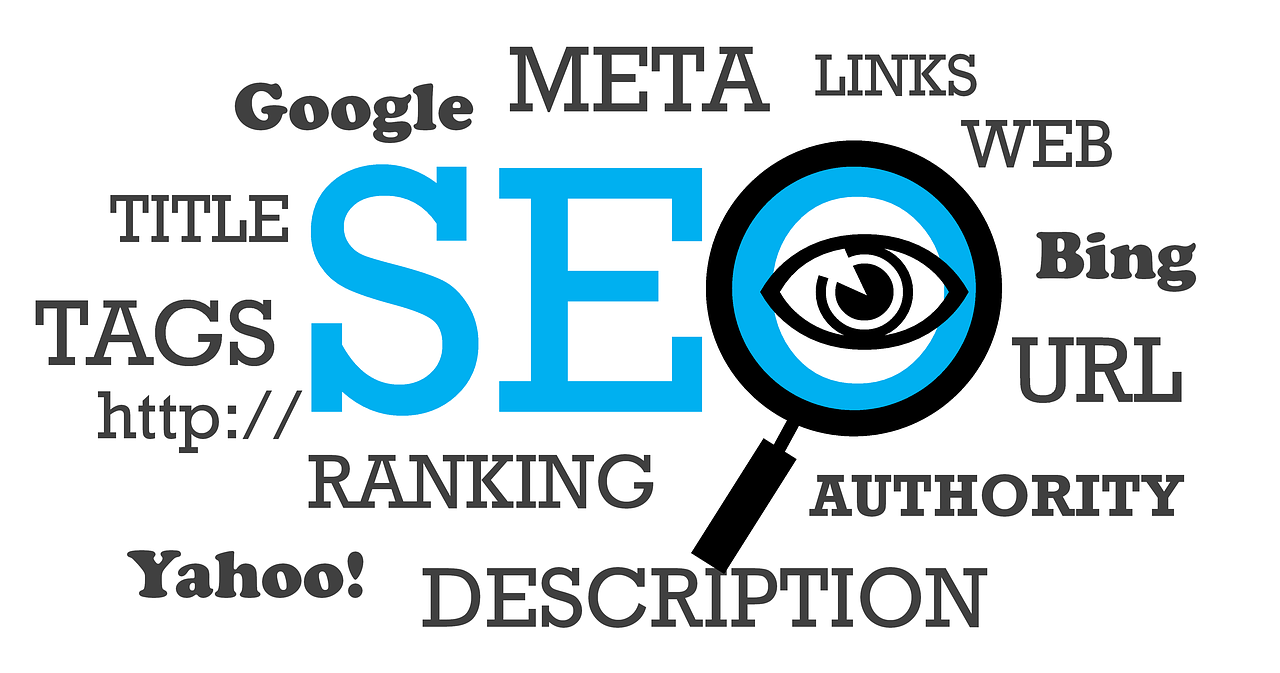 SEO – How To Stay Relevant in a Changing Game